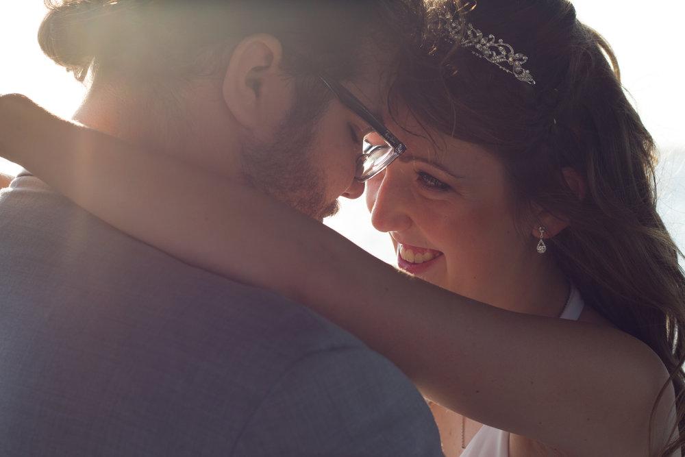 Balderson - Carrai Wedding (220 of 260).jpg