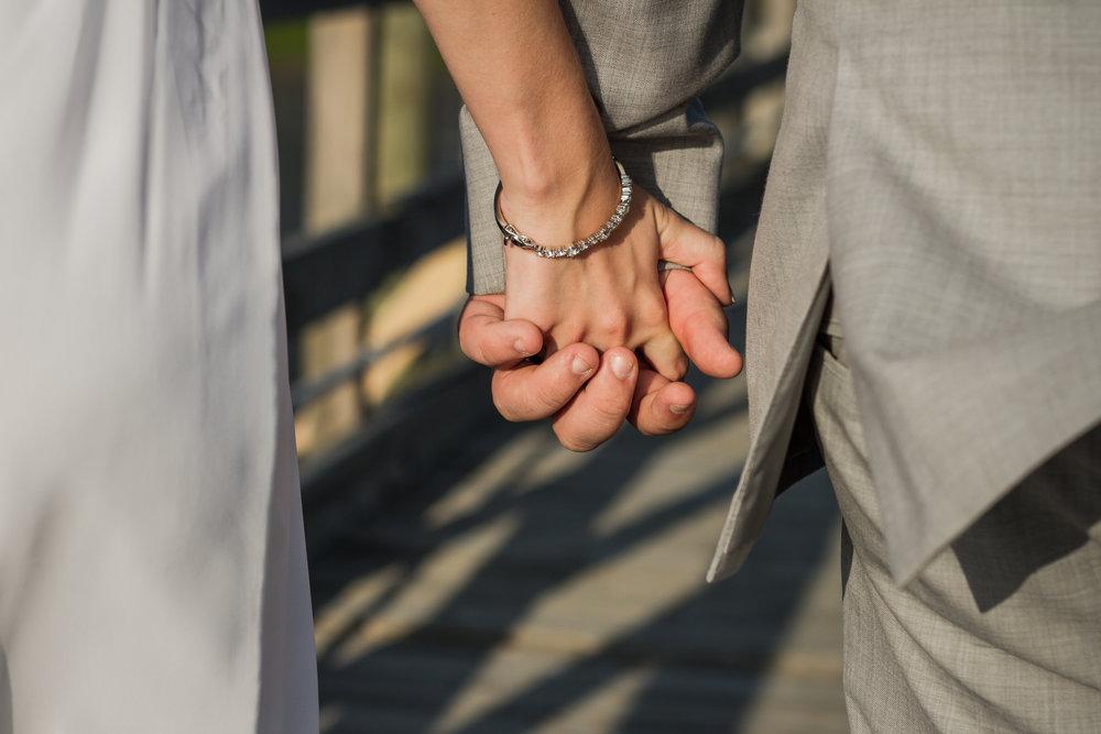 Balderson - Carrai Wedding (223 of 260).jpg