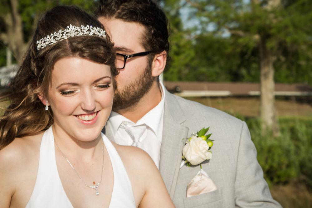 Balderson - Carrai Wedding (224 of 260).jpg