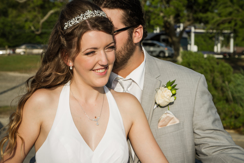 Balderson - Carrai Wedding (225 of 260).jpg