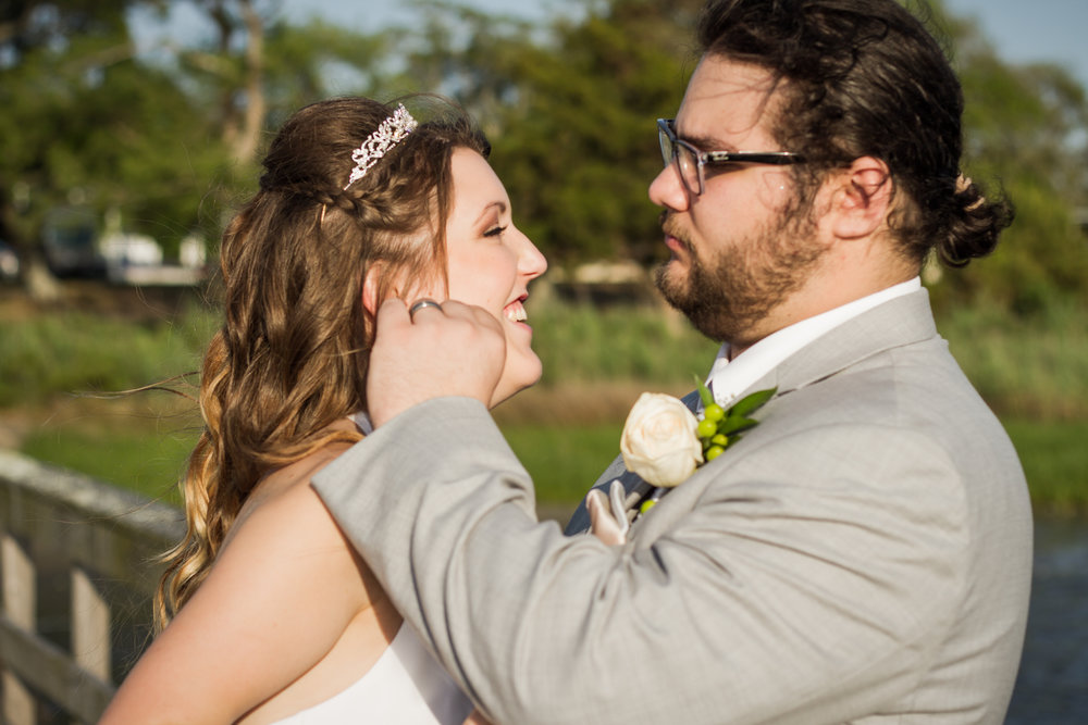 Balderson - Carrai Wedding (226 of 260).jpg