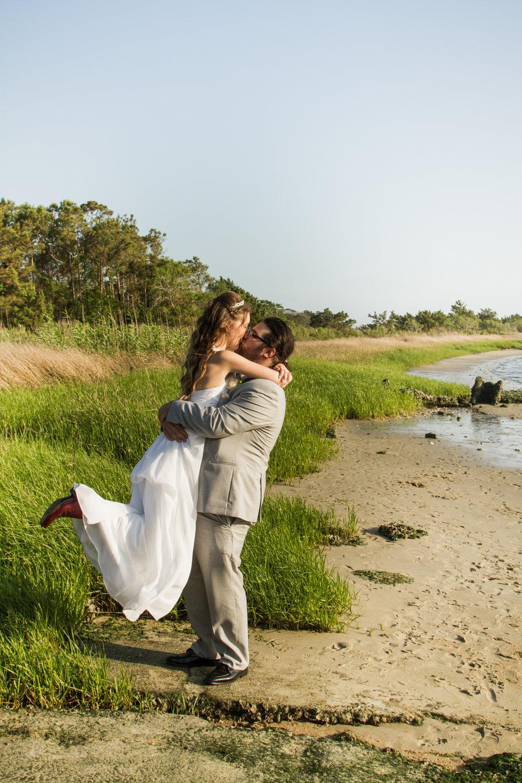 Balderson - Carrai Wedding (231 of 260).jpg