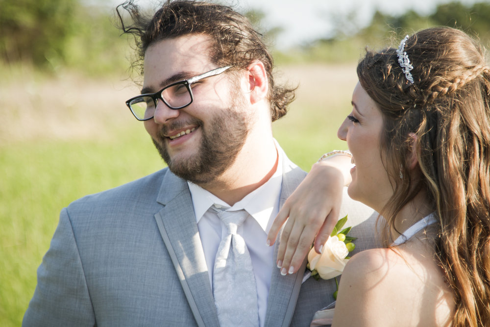 Balderson - Carrai Wedding (233 of 260).jpg