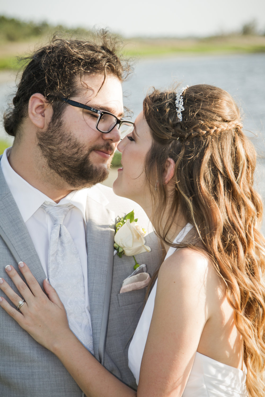 Balderson - Carrai Wedding (235 of 260).jpg