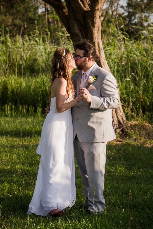 Balderson - Carrai Wedding (237 of 260).jpg