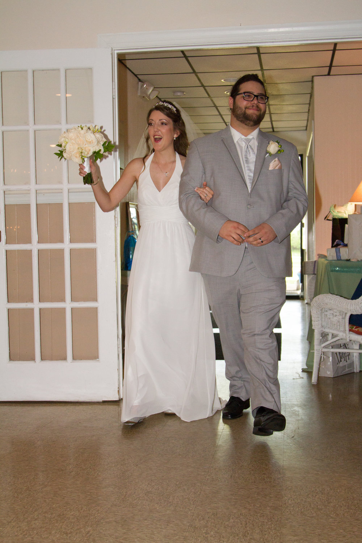 Balderson - Carrai Wedding (130 of 260).jpg