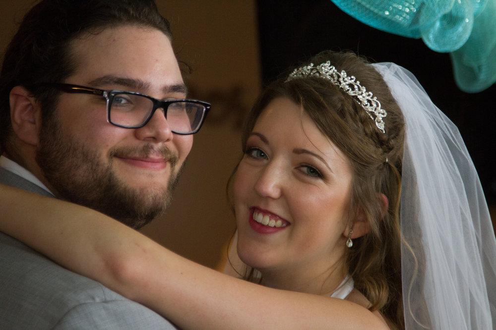 Balderson - Carrai Wedding (133 of 260).jpg