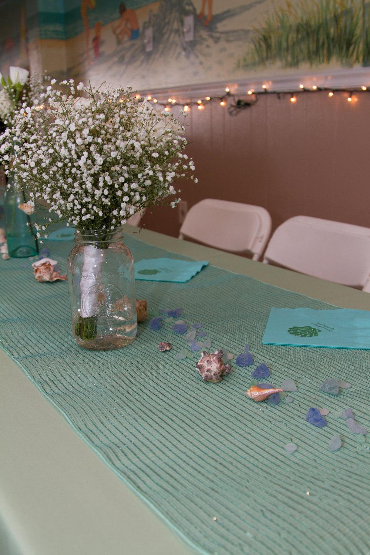 Balderson - Carrai Wedding (136 of 260).jpg