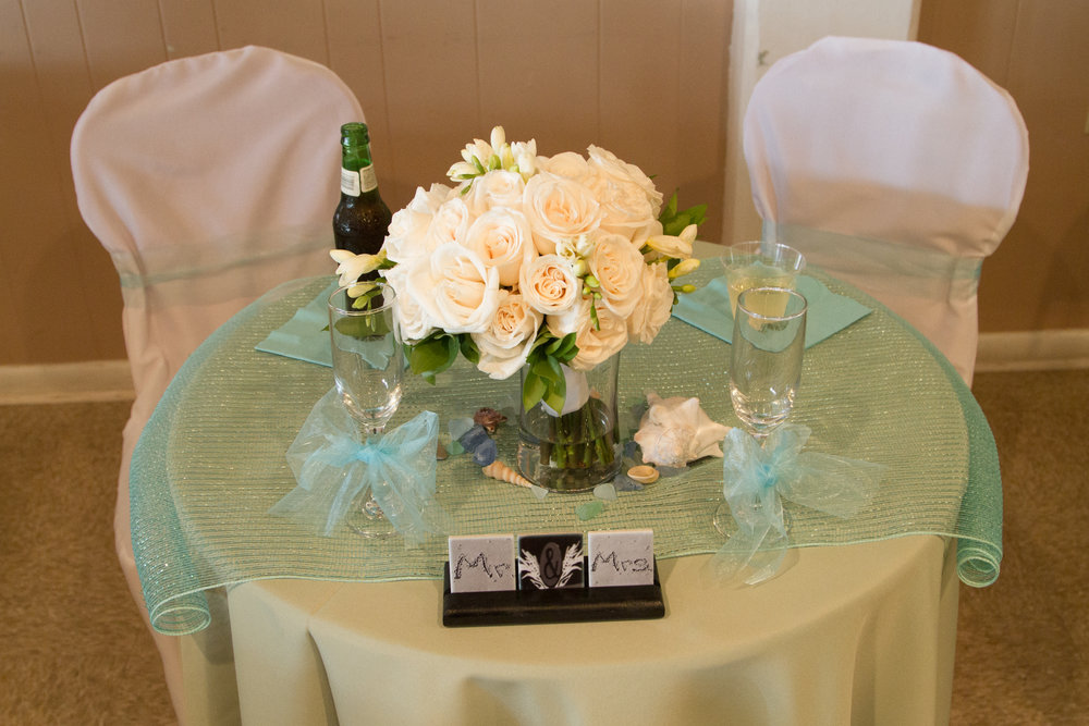 Balderson - Carrai Wedding (140 of 260).jpg