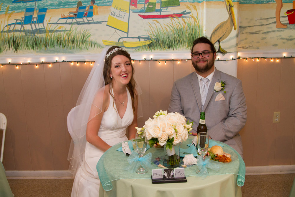 Balderson - Carrai Wedding (142 of 260).jpg