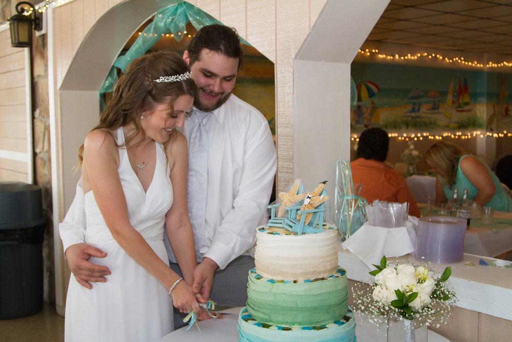 Balderson - Carrai Wedding (159 of 260).jpg