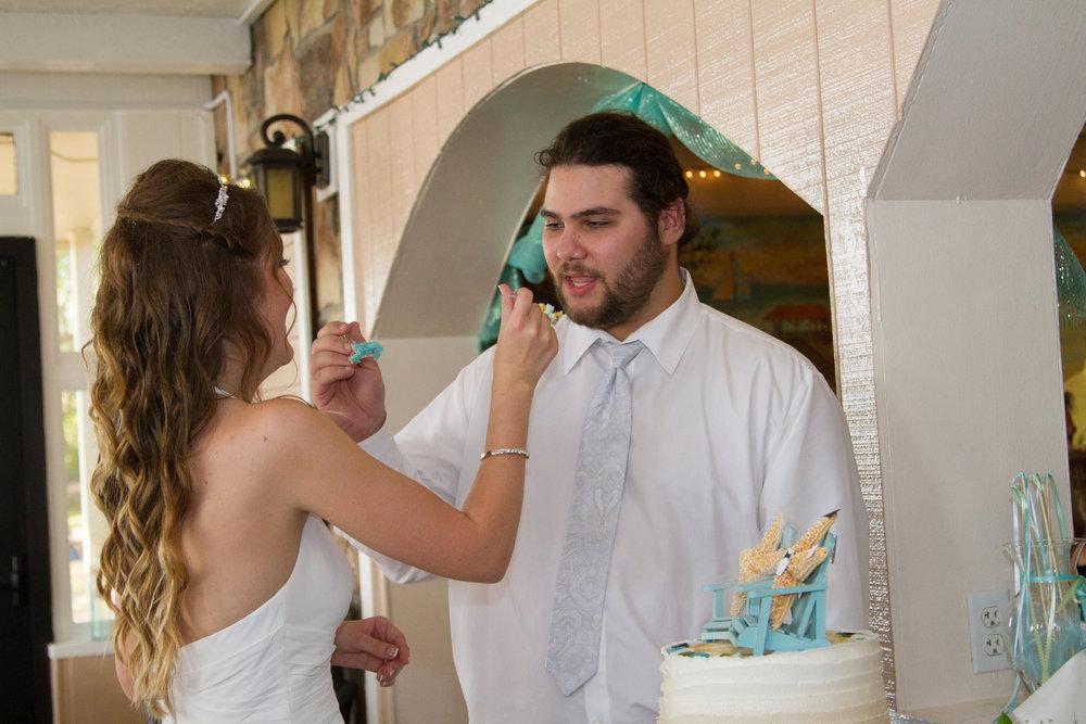 Balderson - Carrai Wedding (161 of 260).jpg