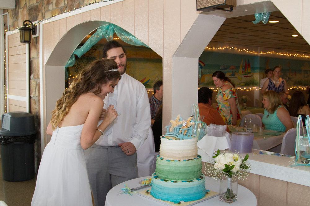 Balderson - Carrai Wedding (163 of 260).jpg