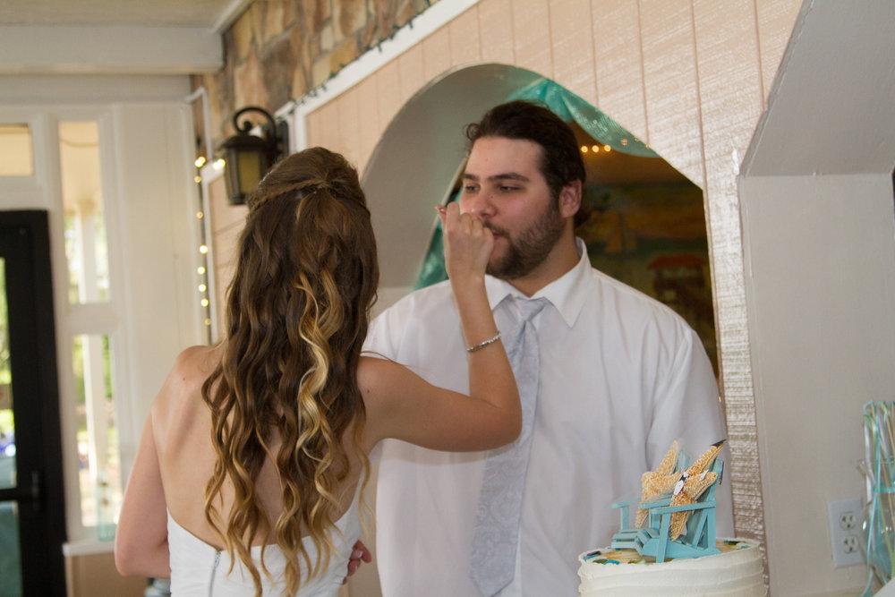 Balderson - Carrai Wedding (162 of 260).jpg