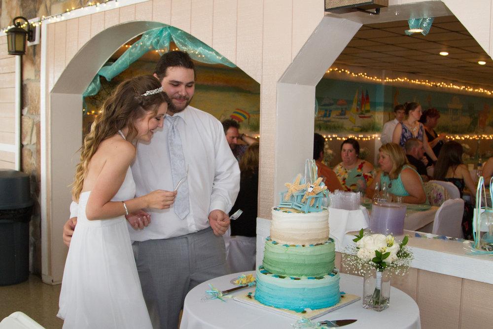 Balderson - Carrai Wedding (164 of 260).jpg