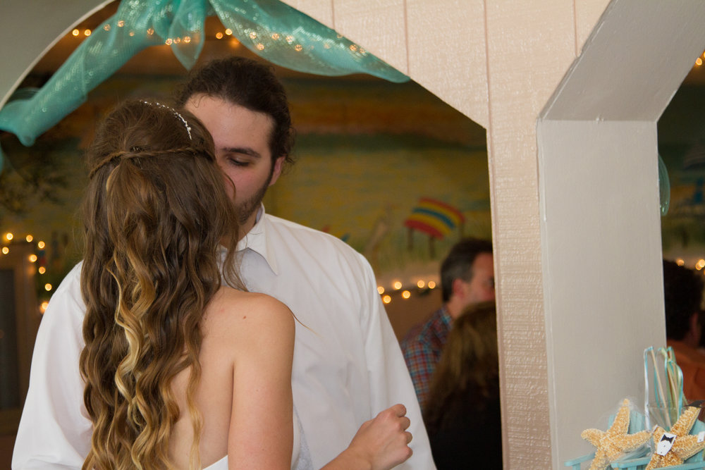Balderson - Carrai Wedding (165 of 260).jpg