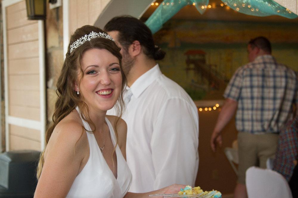 Balderson - Carrai Wedding (166 of 260).jpg