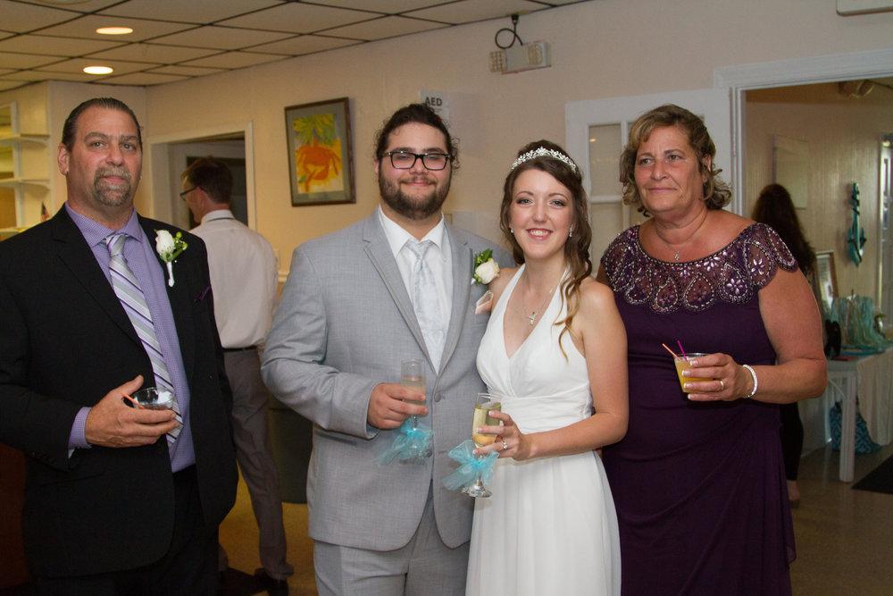 Balderson - Carrai Wedding (169 of 260).jpg