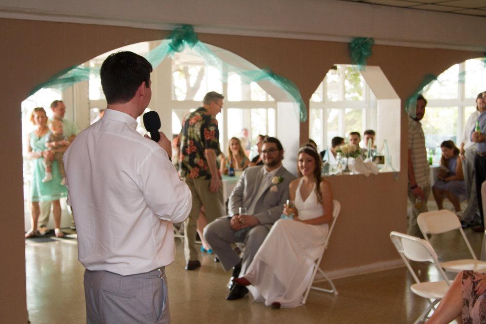 Balderson - Carrai Wedding (176 of 260).jpg