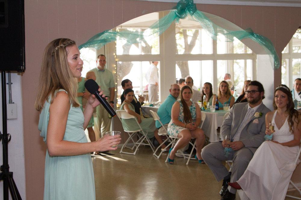 Balderson - Carrai Wedding (178 of 260).jpg