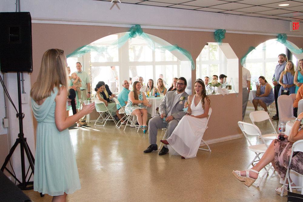 Balderson - Carrai Wedding (179 of 260).jpg