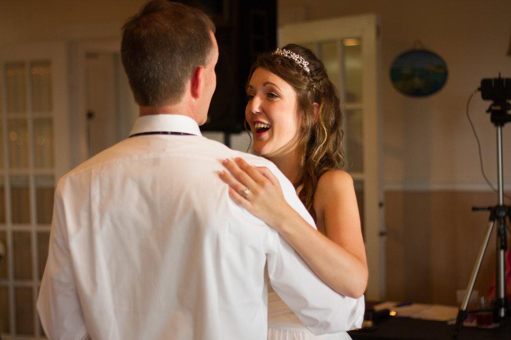Balderson - Carrai Wedding (184 of 260).jpg