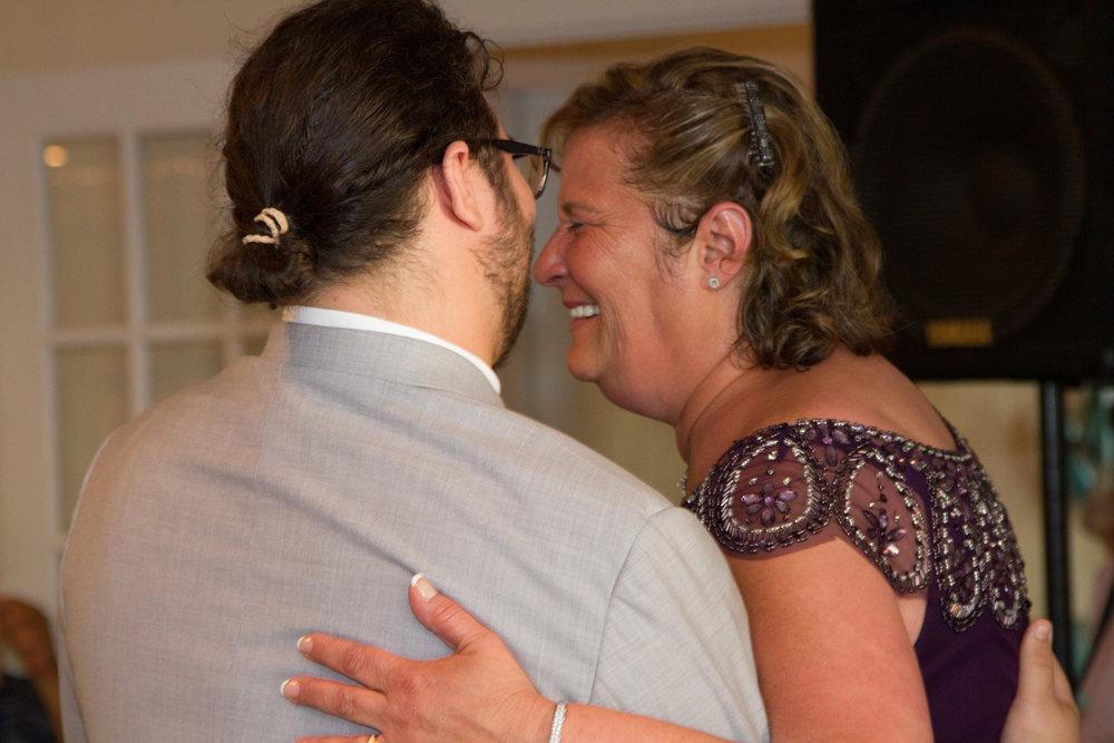 Balderson - Carrai Wedding (195 of 260).jpg