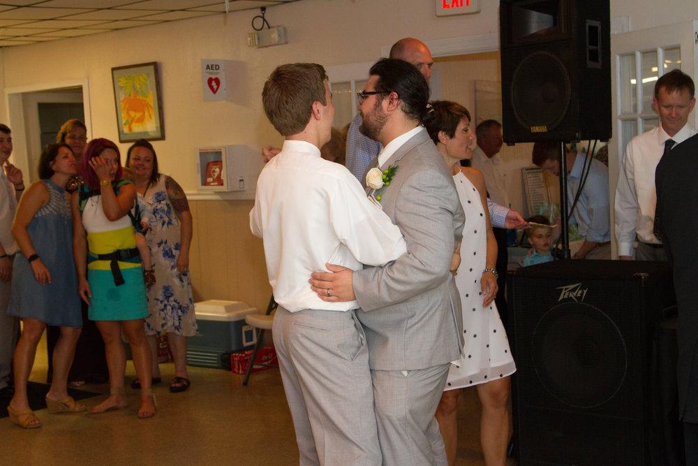 Balderson - Carrai Wedding (200 of 260).jpg