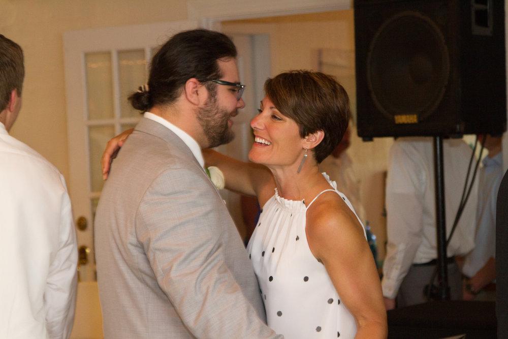 Balderson - Carrai Wedding (201 of 260).jpg