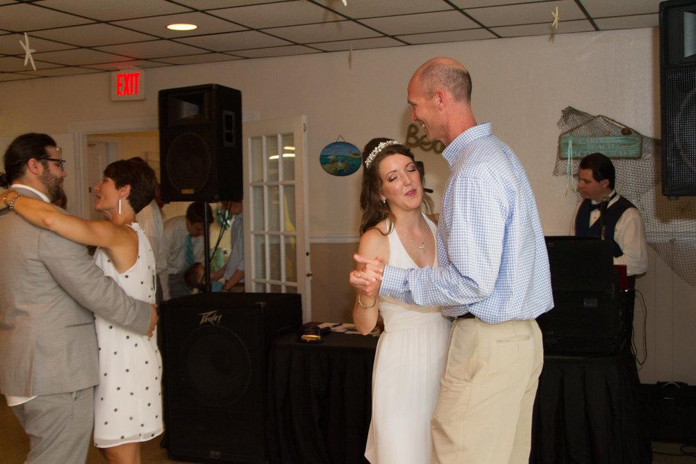 Balderson - Carrai Wedding (202 of 260).jpg