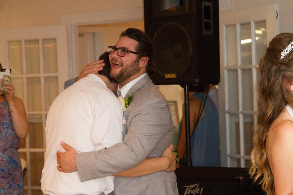 Balderson - Carrai Wedding (204 of 260).jpg
