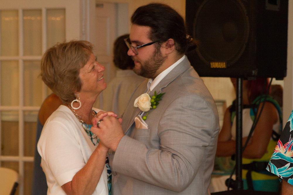 Balderson - Carrai Wedding (210 of 260).jpg