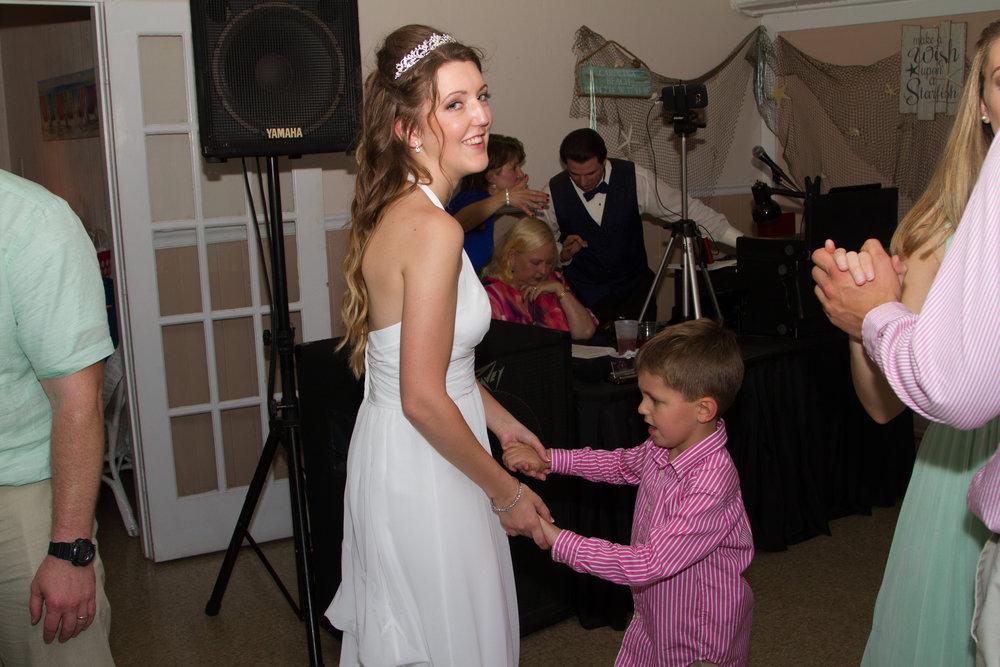 Balderson - Carrai Wedding (239 of 260).jpg