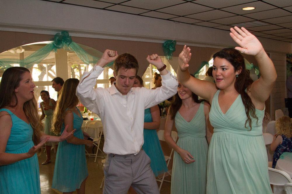 Balderson - Carrai Wedding (240 of 260).jpg
