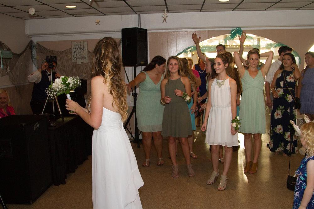 Balderson - Carrai Wedding (242 of 260).jpg