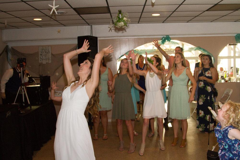 Balderson - Carrai Wedding (243 of 260).jpg
