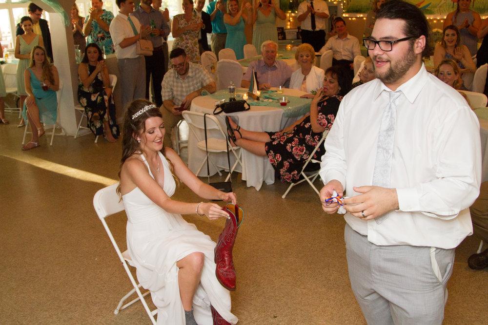 Balderson - Carrai Wedding (248 of 260).jpg