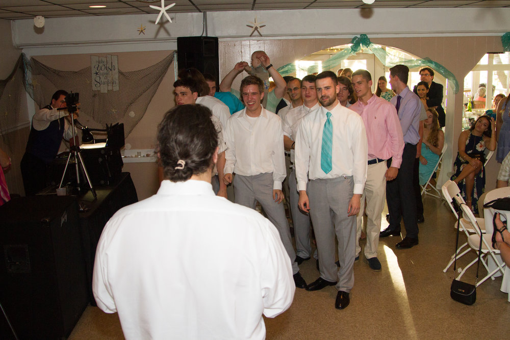 Balderson - Carrai Wedding (249 of 260).jpg