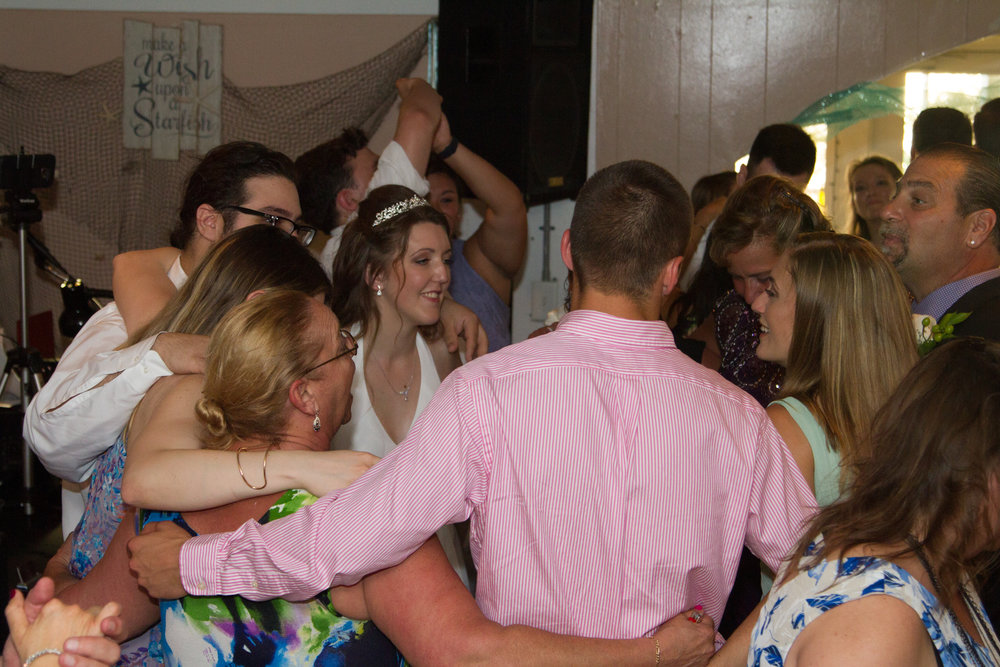 Balderson - Carrai Wedding (255 of 260).jpg