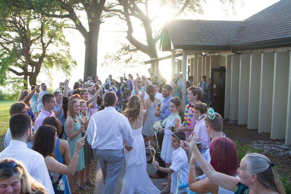 Balderson - Carrai Wedding (258 of 260).jpg