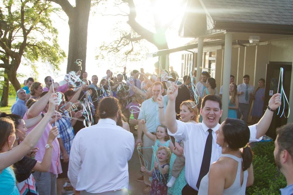 Balderson - Carrai Wedding (259 of 260).jpg