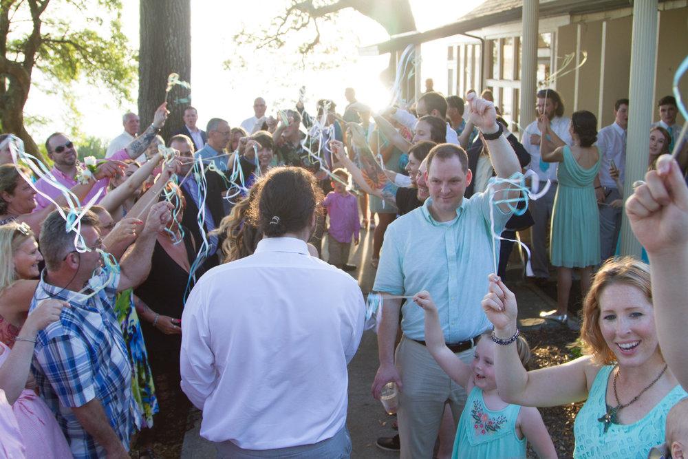 Balderson - Carrai Wedding (260 of 260).jpg