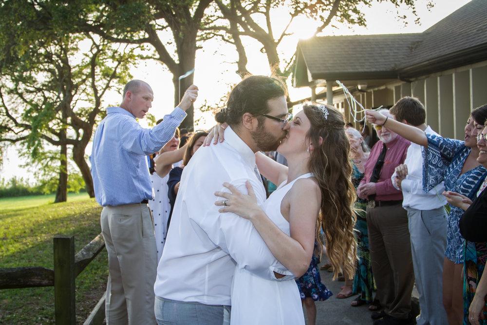 Balderson - Carrai Wedding (256 of 260).jpg