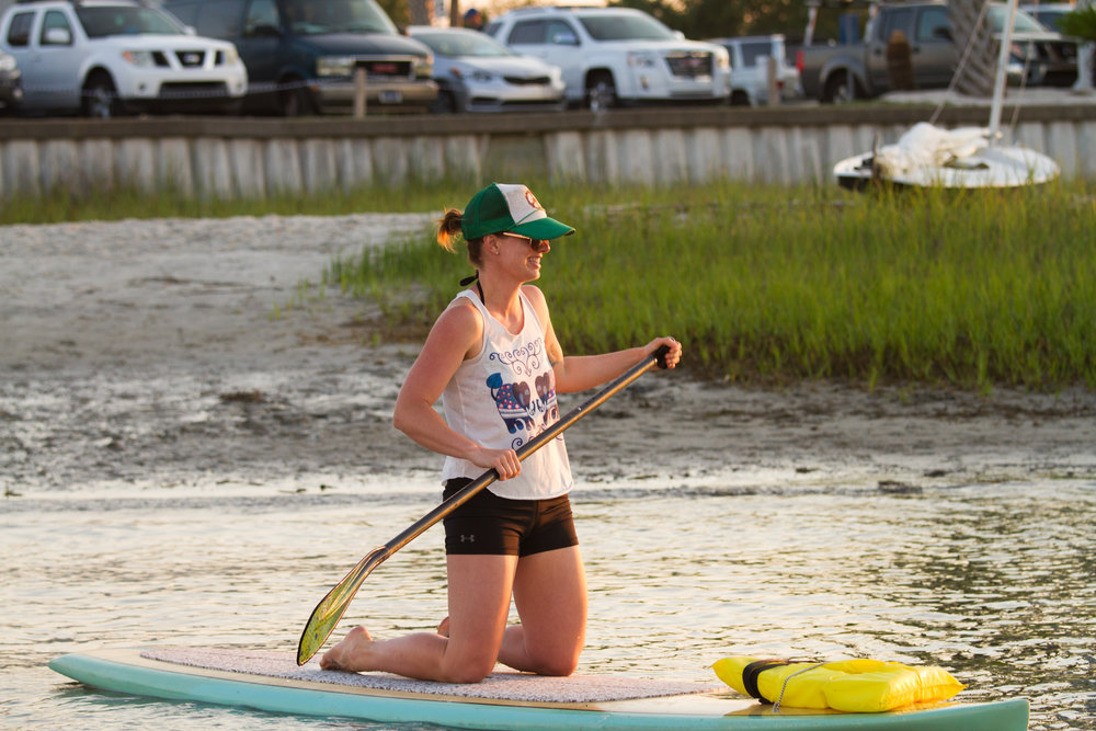 Yoga Sup Golden Hour Trey Casey (22 of 26).jpg
