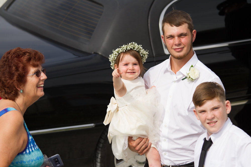 Codie and Steven - Ceremony (7 of 128).jpg