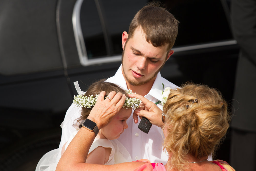 Codie and Steven - Ceremony (8 of 128).jpg