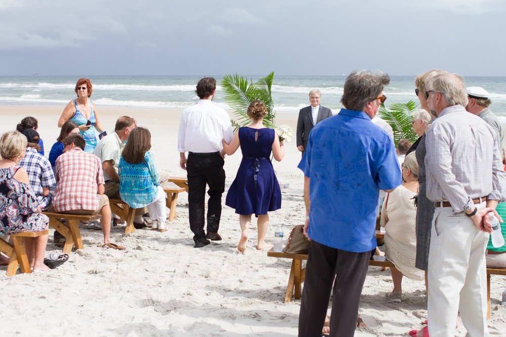 Codie and Steven - Ceremony (32 of 128).jpg