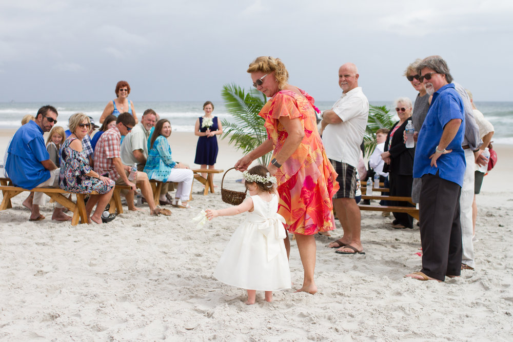 Codie and Steven - Ceremony (41 of 128).jpg