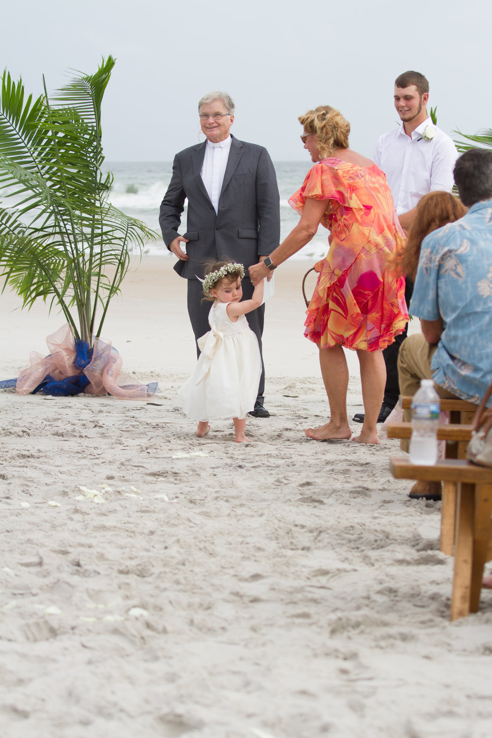 Codie and Steven - Ceremony (48 of 128).jpg