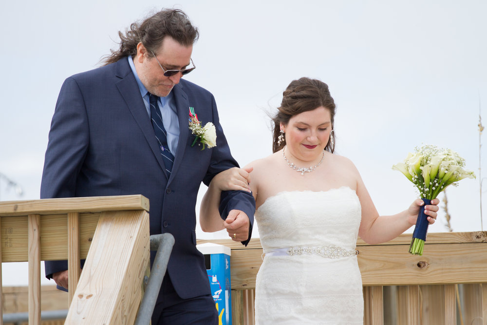 Codie and Steven - Ceremony (50 of 128).jpg